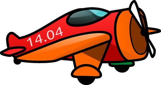 aeroplane-161999_640